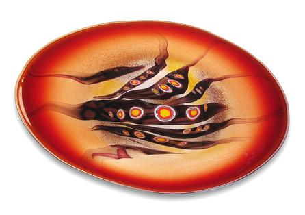 Kurrajong Platter