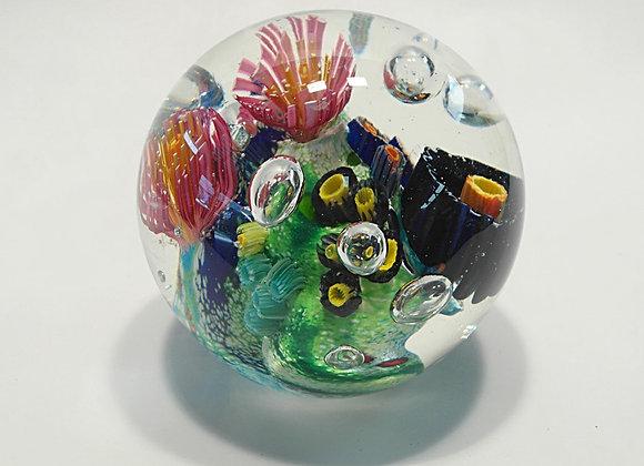 Anemone Orb (Large)