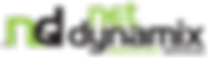 NDBS Logo 2016.png