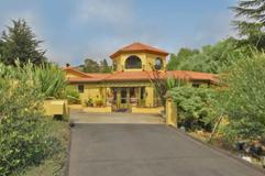 Sonoma Coast Villa Resort & Spa