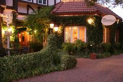 Mirabelle Inn & Restaurant