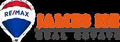 logo_standart.png