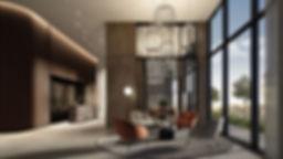 img-home-slide3.jpg