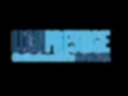 Lion Prestige_logo.png