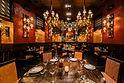 buddha-bar-restaurant.jpg