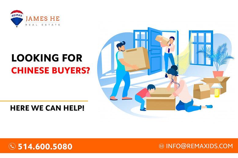 cn_buyers_2.jpg