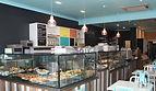 cafe-for-sale-sydney-8_edited.jpg