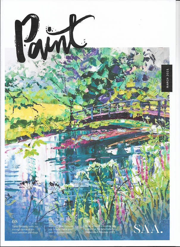 Paint Magazine Cover.png