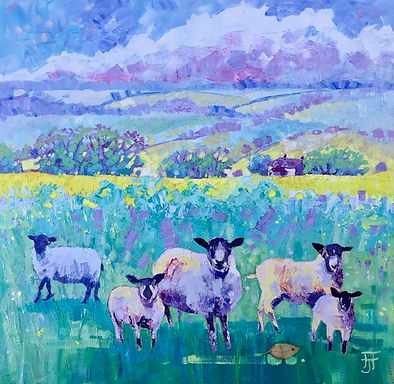 Spring Sheep 57x59.jpg