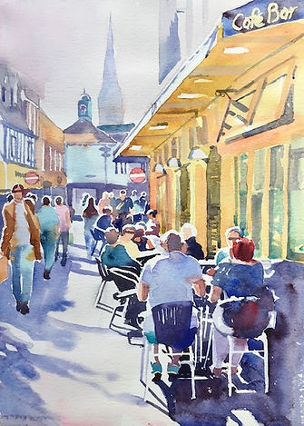 Salisbury in Spring 35x25.jpg
