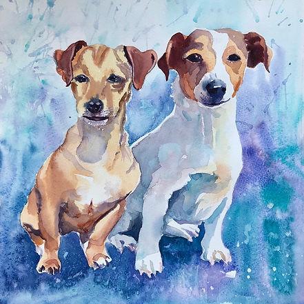 Twa Dogs.jpg