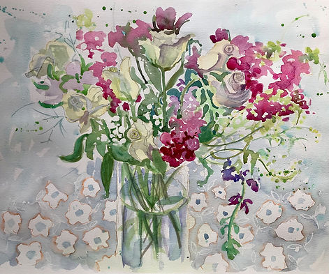 Valentine Bouquet 44x35cms.jpg
