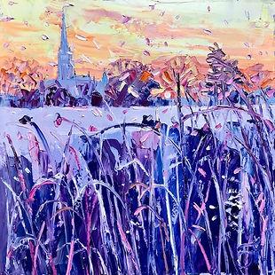 Winter Frost Oil 34x34.jpg