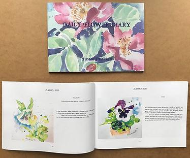 Book image 1.jpg
