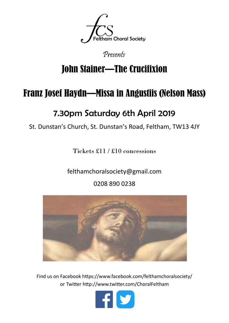 Easter Concert 2019 png.png
