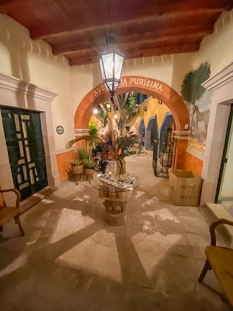 Lobby Hotel Santo Cuervo (7).jpg