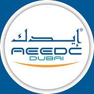 AEEDC Logo 800 x 800 pixels-02.jpg