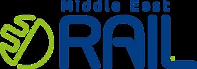 4409-middle-east-rail-2018-logo-new.webp