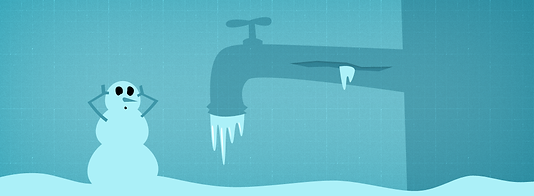 frozen-pipes-blogheader.png