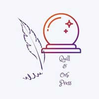 Editing | Quill & Orb Press