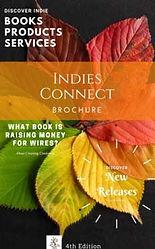 World Indie Warriors | Indie Authors