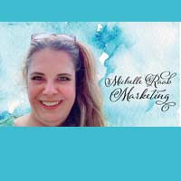 Marketing | Michelle Raab Marketing