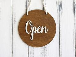 open3.jpg