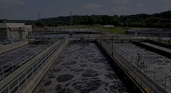 aeration-tanks-at-the-oaks-wastewater-tr