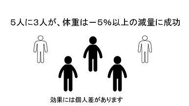 5人.jpg