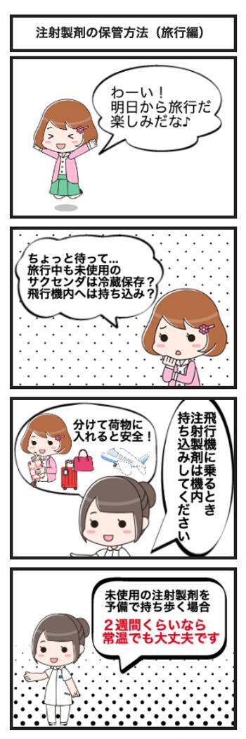 11.注射製剤の保管方法(旅行編).png