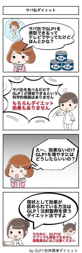 19サバ缶ダイエット.jpg