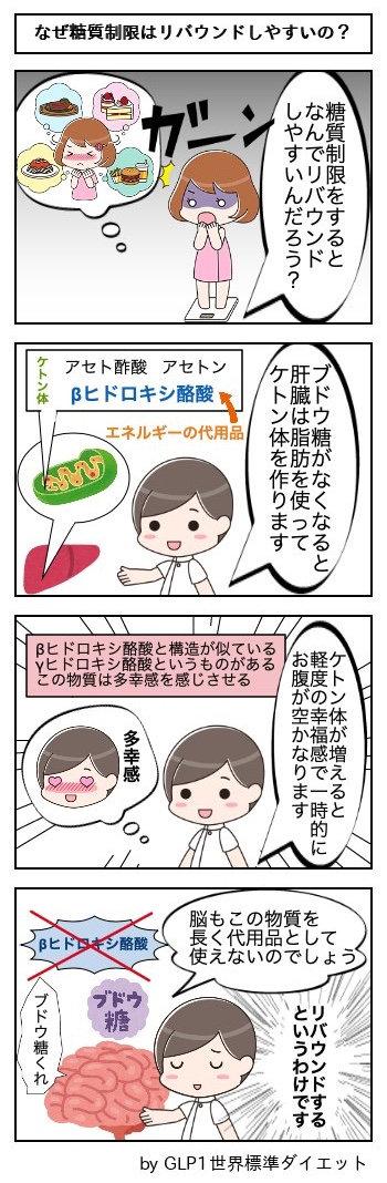 47なぜ糖質制限はリバウンドしやすいの?.jpg