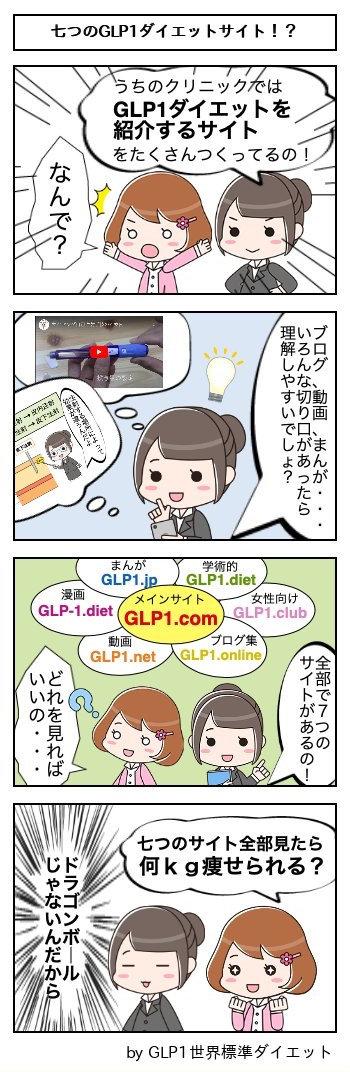 54七つのGLP1ダイエットサイト!?.jpg