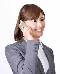 女性が気軽に電話.jpg