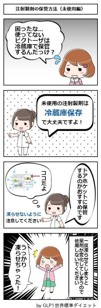 10注射製剤の保管方法(未使用編).jpg