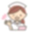 スクリーンショット 2020-02-16 21.20.10.png