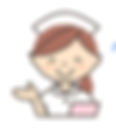 スクリーンショット 2020-02-16 21.20.34.png