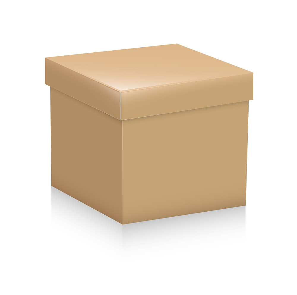 Box Closed.jpg