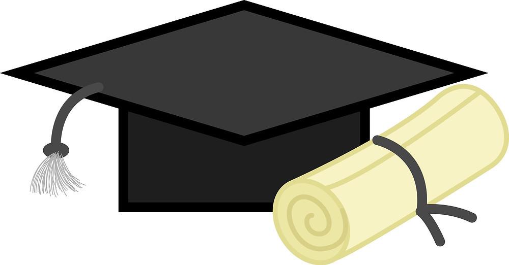 Graduation Cap - College.jpg