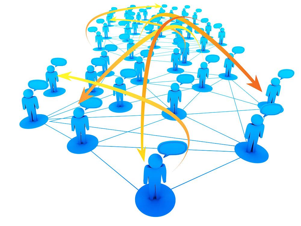 Connect Unite Social.jpg