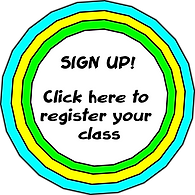 Sign up Global School Play Day