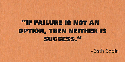 Failure and risk in education