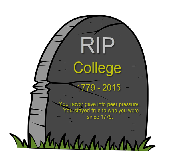 RIP COLLEGE.PNG