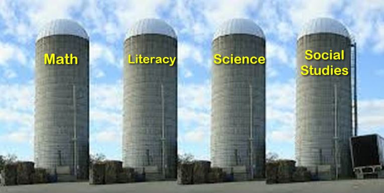 silos of subjects.JPG