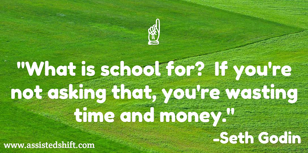 what is school for.jpg