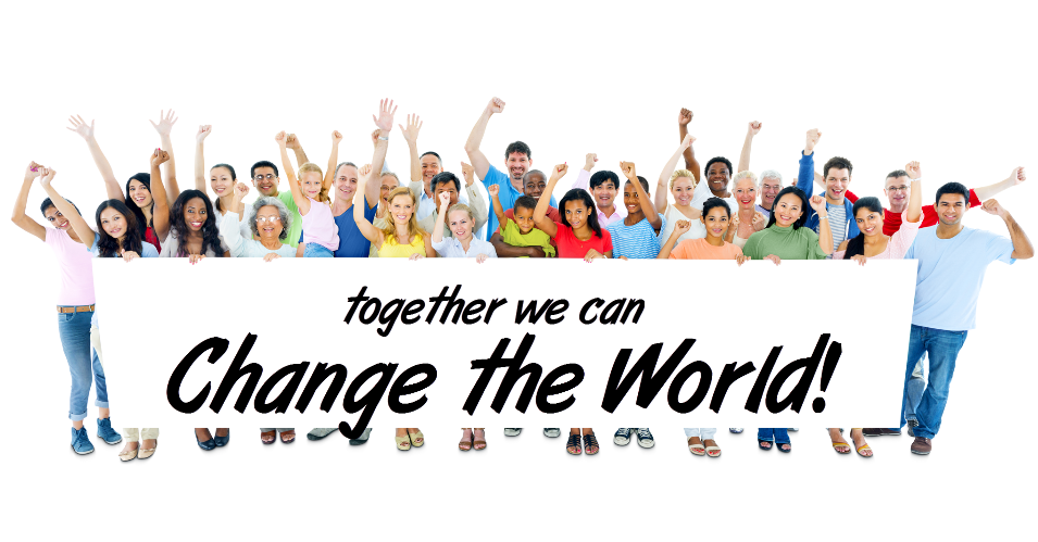 Change the World.PNG