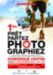 RallyePhoto-A3.jpg