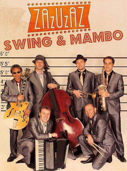 ZAZUZAZ Swing et Mambo-web.jpg