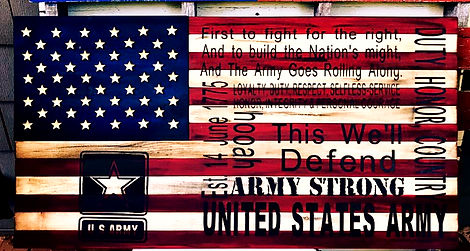 Flag Army Strong_edited_edited.jpg
