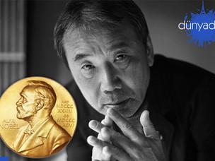 Murakami Nobel'i neden alamıyor?